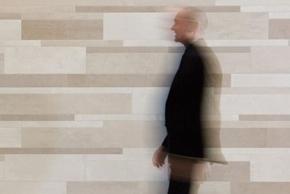 Mosa Tegels Prijzen : Levering en montage van mosa keramische gevels door vdp projecten bv